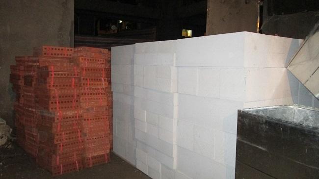 gạch nhẹ AAC, gạch siêu nhẹ, gạch không nung, gạch nhẹ chưng áp , gạch aac, vữa khô, vữa khô trộn sẵn